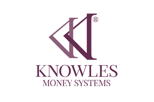 Knowles Money Systems